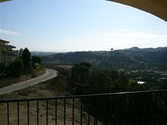 Real Estate for sale in Mijas Costa - Costa del Sol - Business For Sale Spain