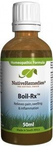 Boil Pain Relief Ointment - Visit http://www.dailygate.org/boils-relief/boil-pain-relief-ointment/