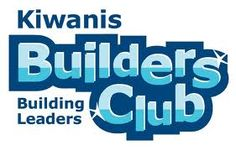 Lone Grove Builders Club