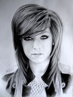 christina_grimmie_by_eromarap-d49i268.png (3000×4000)
