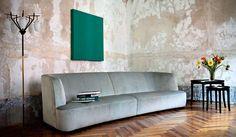 roberto lazzeroni sofa projects | Roberto Lazzeroni