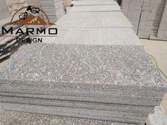 Pin On Gandola Granite
