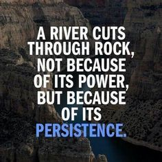 Only have a few minutes to exercise? Use that time and get it done! It all adds up eventually. Stay persistent and you will reach your goal.