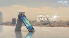Príslušenstvo pre Samsung Galaxy A5 a A3 - Zakúpte si Samsung Galaxy A5, A3 (2016) spolu s príslušenstvom! Originálne puzdra, kolísky, držiaky do auta, doplnky pre zdravie a fitness a oveľa viac...