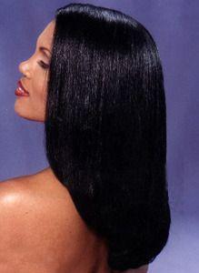 How To Grow Long African-American Hair Fast - MadameNoire | Black Women's Lifestyle Guide | Black Hair | Black Love