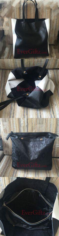 https://www.evergiftz.com/products/genuine-leather-vintage-handmade-shoulder-bag-cross-body-bag-handbag-34