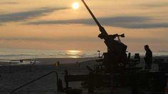 Spettacoli: #Dunkirk: #Christopher #Nolan dice che non è un film di guerra (link: http://ift.tt/2oeBWNs )
