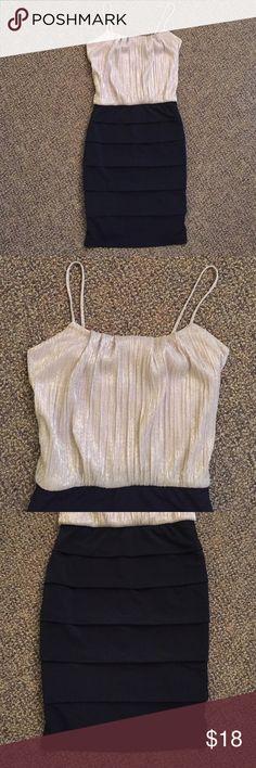 Selling this Sweet Storm Dress in my Poshmark closet! My username is: joshhinson1. #shopmycloset #poshmark #fashion #shopping #style #forsale #Dresses & Skirts