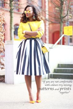 skirt-plus-size-outfits-5-best-outfits