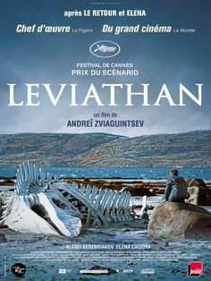 High resolution official theatrical movie poster ( of for Leviathan [aka Leviafan]. Image dimensions: 1200 x Directed by Andrey Zvyagintsev. Movies 2014, Hd Movies, Movies To Watch, Movies Online, Movie Tv, Movies Free, Cult Movies, Indie Movies, Xavier Dolan