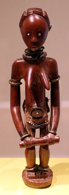 Guinea equatoriale, fang, figura femminile, 1890-1910 ca.jpg