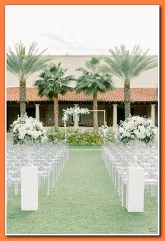 Our wedding budget planner will urge on you track and familiarize the expenses for your huge day. helpfully enter your budget to calculate -- Need additional info? Click on the image. Ghost Chair Wedding, Wedding Wall, Wedding Chairs, Garden Wedding, Floral Wedding, Gold Wedding, Wedding Greenery, Wedding Set, Dream Wedding