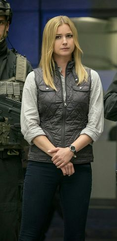 Captain America Civil War/ Sharon Carter/Agent 13