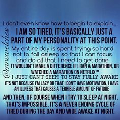 My thyroid hates me Chronic Migraines, Chronic Fatigue, Chronic Illness, Fibromyalgia, Rheumatoid Arthritis, Adrenal Fatigue, Endometriosis, Friedreich's Ataxia, Chronic Pain Quotes