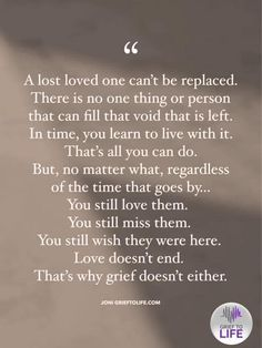 In Loving Memory Quotes, Missing You Quotes, Great Quotes, Quotes To Live By, Inspirational Quotes, Loss Quotes, Me Quotes, I Miss My Mom, Grief Poems