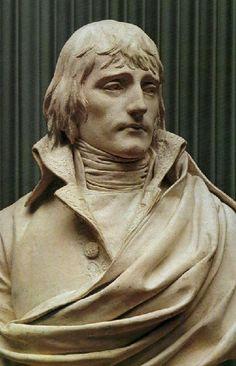 Bonaparte, général de la république française