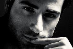 7 вещей, которых очень, очень хотят мужчины от отношений  Читайте дальше здесь: http://creu.ru/7-veshhej-kotory-h-ochen-ochen-hotyat-muzhchiny-ot-otnoshenij-21608/   Creu
