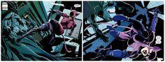 Crítica | Batman: O Longo Dia das Bruxas - Plano Crítico