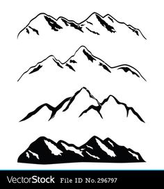 mountain-ranges-vector.jpg (380×440)