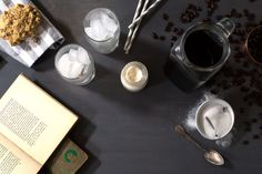 How To...Make the Hottest Iced Coffee