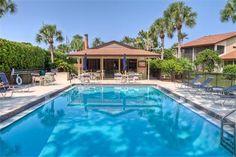 6612 Schooner Bay Circle   Sarasota Vacation Rental Property   Jennette Properties