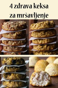 Kolachi Recipe, Lchf, Keto, Food Humor, Paleo, Low Carb, Cooking Recipes, Sugar, Bread