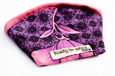 Small Coin Purse made with re-purposed Sari http://beautyforashesnepal.com/collections/repurposed-sari/products/small-coin-purse
