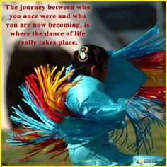 Dance like no ones watching.  :) Partnership With Native Americans / Remember Native Americans - Google+