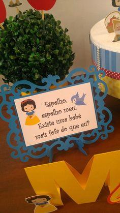 Snow Party, Mini, Ideas Para Fiestas, Table, Alice, Birthday Cake, Youtube, Kids Part, Princess