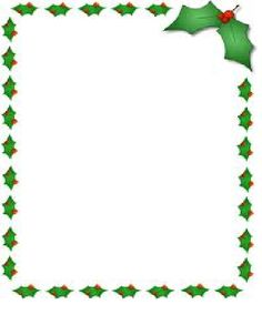 holiday borders for microsoft word christmas backgrounds rh pinterest co uk  free clipart thanksgiving borders