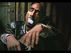 2Pac - I'm Dead !!! ...2014....NEW - YouTube