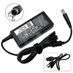 Genuine AC Power Adapter Charger For Dell Inspiron 14 (1440) (1464) 15 (1564)