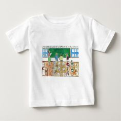 Back to School T Shirt, Hoodie Sweatshirt
