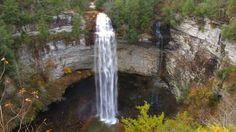 10 bicentennial trail ideas cumberland river cumberland trail pinterest
