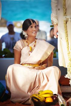 San Juan Puerto Rico Indian Hindu Wedding on IndianWeddingSite.com