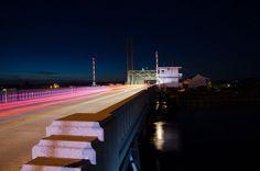 Surf City Bridge | Flickr - Photo Sharing!