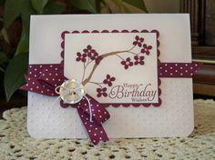 FS368 Razzleberry Birthday