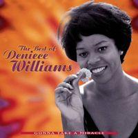"Check out ""Let's Hear It for the Boy"" by Deniece Williams on Amazon Music. https://music.amazon.com/albums/B00136Q7YS?do=play&trackAsin=B00136RR3I&ref=dm_sh_tCl4mLqCDpKjndRvCYqh4hFfZ"