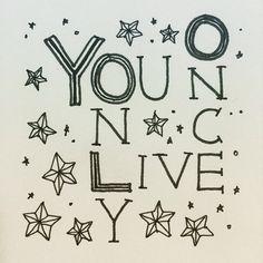 手紙や色紙、ボードを書く時に、いつも同じような文字でデコレーションしていませんか?♡手紙や色紙を華やかにしてくれるおしゃれで可愛い文字のフォントのデコレーションアイデアをまとめました♡普通のローマ字フォントを筆記体やカリグラフィーでおしゃれに変身させちゃいましょう♫