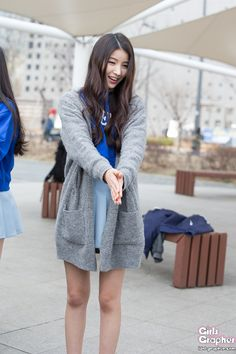 Kim Ye Won, Jung Eun Bi, Gfriend Sowon, Entertainment, G Friend, New Girl, Beautiful World, Kpop Girls, Girl Group