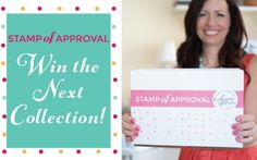 Win+the+Next+Stamp+of+Approval+Box+(coming+mid-July!)