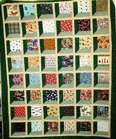70 Best Attic Windows Quilts Images Attic Window Quilts