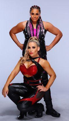 Tamina Snuka, Theodore James, Wwe Girls, Professional Wrestling, Wwe Superstars, Girl Crushes, Girl Photos, Sexy Women, Photoshoot