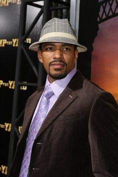 laz alonso height