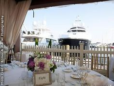 Regatta Place Newport Weddings Rhode Island Wedding Venues 02840