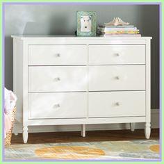 6 drawer double dresser-#6 #drawer #double #dresser Please Click Link To Find More Reference,,, ENJOY!! 5 Drawer Dresser, Drawers, 65 Tv Stand, Elephant Baby Shower Favors, Garment Racks, Double Dresser, Open Shelving, Shelving Decor, Cool House Designs