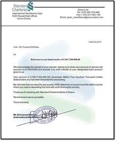 Image result for standard chartered bank offer letter maluru