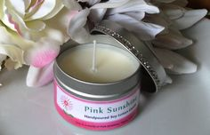 Holiday gift: Handpoured luxury soy lotion candles... 39+ scents. Use Cyber2014 for 20% discount online. Shop today! www.RedWineAndChocolate.US Ask about Custom labels and scents Wedding Events, Wedding Favors, Wedding Decorations, Weddings, Umbrella Wedding, Candle Favors, Event Photographer, Wedding Planning Tips, Custom Labels