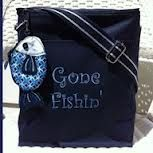 Gone Fishin;)