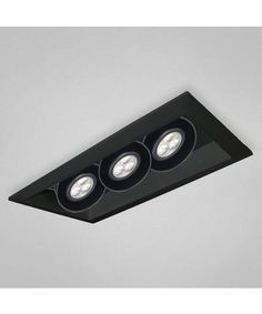 Eurofase Lighting TE113LED  Energy Smart 15 Inch Recessed Lighting Trim
